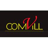 Comvill