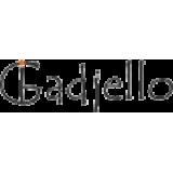 Gadjello