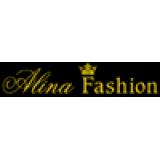 Alina Fashion