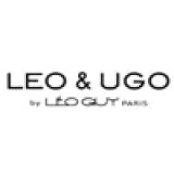 LEO & UGO