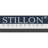 STILLON