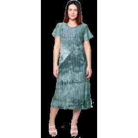 Платье, , 3 800.00 р., 4311, MARA, Платья
