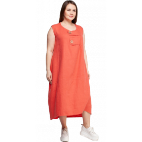 Платье, , 3 900.00 р., 2809, MARA, Платья