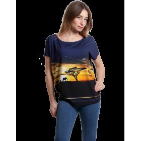 Топ, , 4 400.00 р., 1043, Мagnolica, Женская одежда