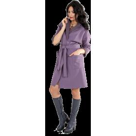 Пальто, , 8 800.00 р., 2333, Студия Т, Верхняя женская одежда