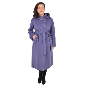 Пальто, , 5 000.00 р., 11610, TRIFO, Верхняя женская одежда