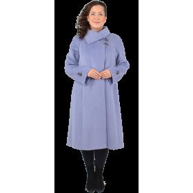 Пальто, , 9 400.00 р., 11511, TRIFO, Верхняя женская одежда