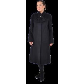 Пальто, , 8 500.00 р., 11409, TRIFO, Верхняя женская одежда