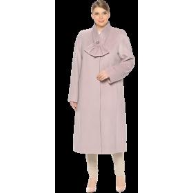 Пальто, , 8 500.00 р., 11403, TRIFO, Верхняя женская одежда