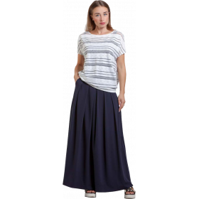 Юбка, , 5 700.00 р., 4863, Мagnolica, Женская одежда